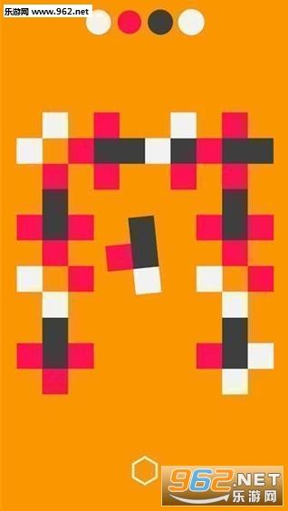 颜色切割破解版v1.2_截图