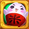 美食特工队最新版v1.6