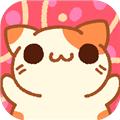 小偷猫2(KleptoCats 2)无限金币宝石版