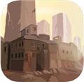 密室逃脱失落之城官方版v1.0
