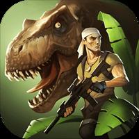 侏罗纪生存破解版v1.1.22
