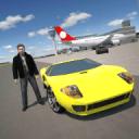 车贼3D:犯罪街道安卓版