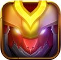 爆兽猎人之天炎战龙破解版v1.0