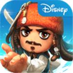 加勒比海盗启航九游版v2.1.0.1