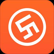 乐钱投资理财appv2.1.2