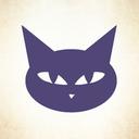 猫的旋律(Ear Cat)官方版 v1.0.0