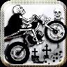 恶魔摩托车安卓版