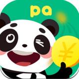 熊猫分期免上征信版v1.2.3