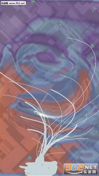 伊甸园(Eden Obscura)官方版v1.3.000_截图2
