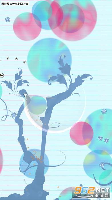 伊甸园(Eden Obscura)官方版v1.3.000_截图1