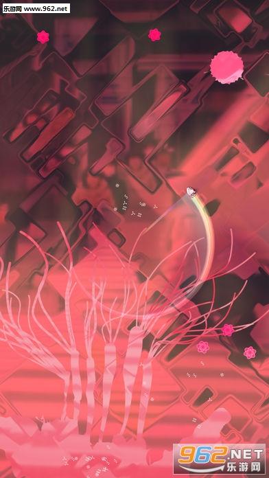 伊甸园(Eden Obscura)官方版v1.3.000_截图4