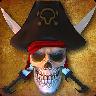 加勒比海盗:死军1.0.8内购破解版