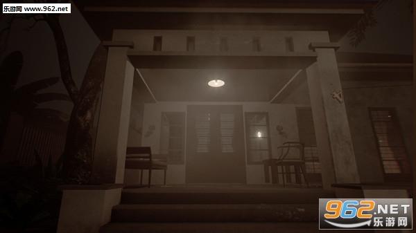 Pamali:印尼民间恐怖故事PC版截图5