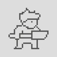 男孩与转盘游戏v0.2.2