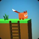 动物平台英雄安卓版v1.0.1