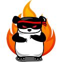 空手道熊猫安卓版v1.0.1