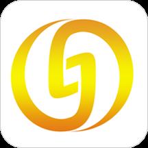 易袋富appv1.0.1