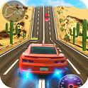 高速行驶最新破解版v1.2