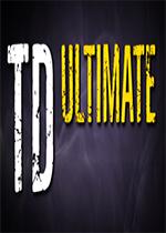 �K�O塔防(TD Ultimate)