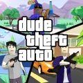 盗窃汽车:开放世界的沙盒游戏最新版