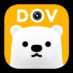 dov视频社交免流版v1.1.9