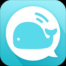 闲来鱼丸appv1.1.2