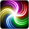 魔幻粒子炫彩艺术中文版v1.0.8