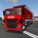卡车拖车安卓版