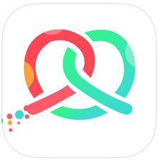 甜甜语音声音交友appv2.4.2