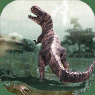 恐龙时代生存无广告版