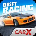 赛车漂移CarX安卓版v1.11.1