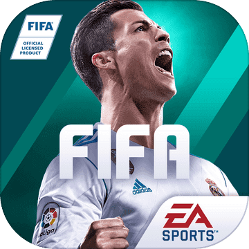 FIFA足球世界官方正式版