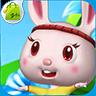 米咻兔官方版v2.1