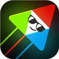 色彩冲刺官方版v1.4