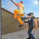 越狱困难警察无限精力版v1.0