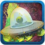 飞扬的外星人安卓版v1.06