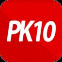 pk10网投安卓版预约