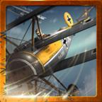 空战:第二次世界大战安卓版