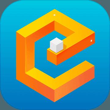 Logic Path苹果IOS中文版