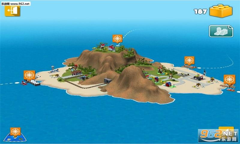 我的荒岛求生世界中文破解版v0.1.6_截图2