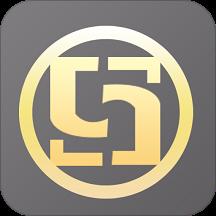 全球期货appv2.3