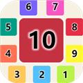 数字10安卓版v1.0