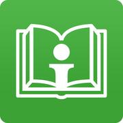 拇指阅读vip破解版v1.3.3