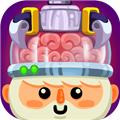 扫雷天才(Minesweeper Genius)中文版v1.7