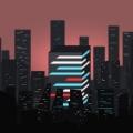 黑客游戏2中文汉化版V3.6