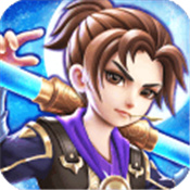 快打江湖iOS版v0.1.1.3