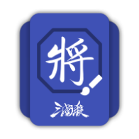 三国杀武将制作app最新版