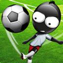 伪世界杯游戏安卓版