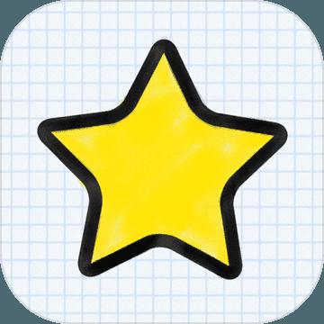 Hello Stars安卓版v1.1.9
