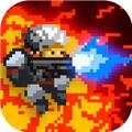 烈焰骑士单机破解版v1.07